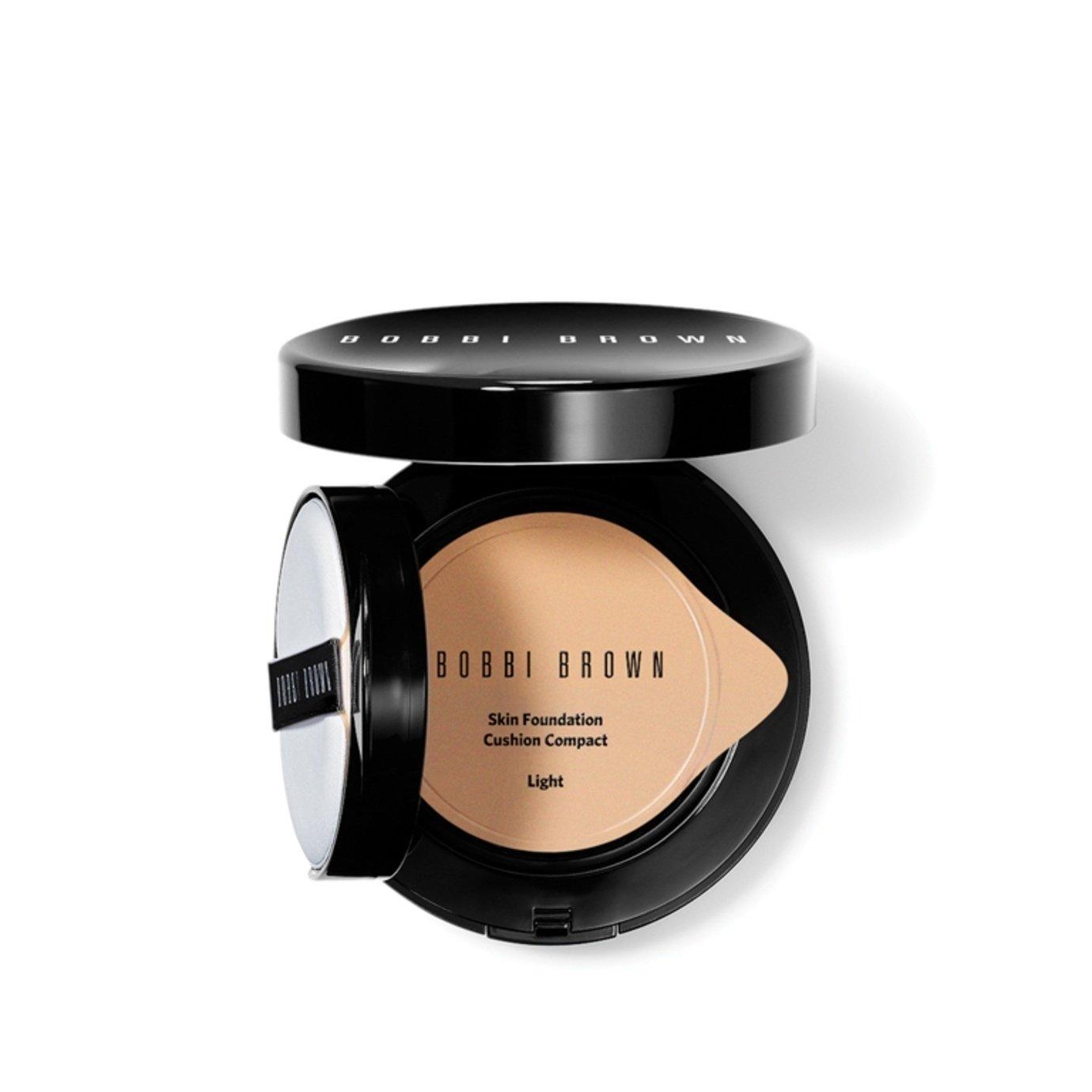 bobbi-brown-skin-foundation-cushion-compact-light