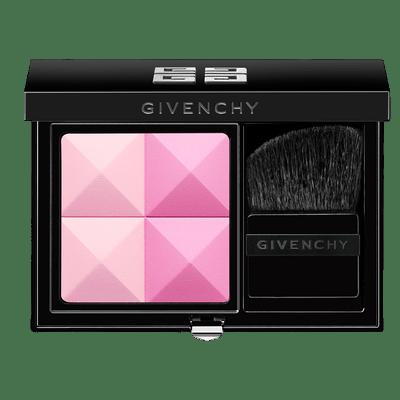 buy-givenchy-prisme-blush-02-love