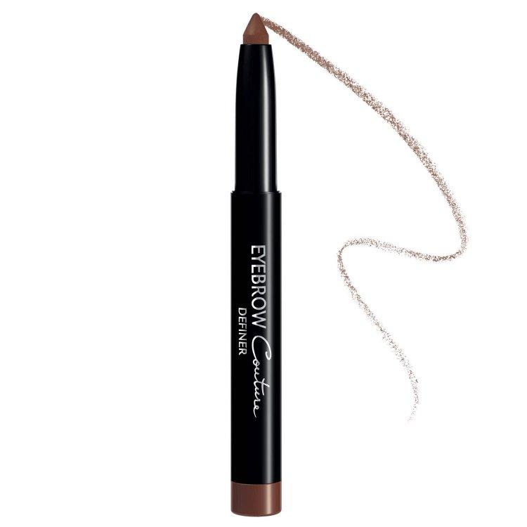 gicenchy-eyebrow-definer-01brunette