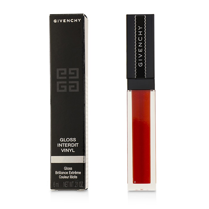 givenchy 12-rouge-thriller