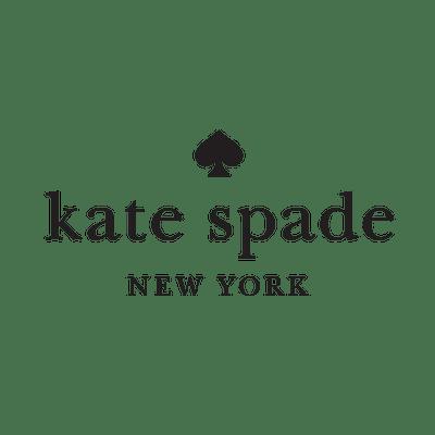 logo-kate-spade
