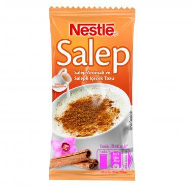 nestle_salep_17gy