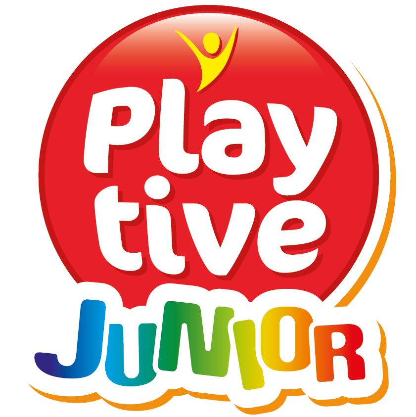 playtive-junior-logo
