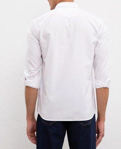 polo-shirt3
