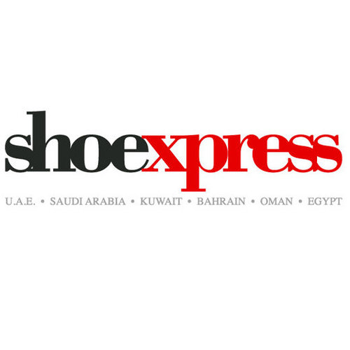 Accessories by shoexpress